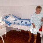 noi-betegszoba