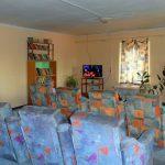 rehabilitacios-otthon-tv-szoba-tarsalgo