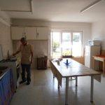rehabilitacios-otthon-konyha